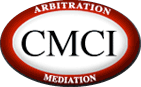 Commonwealth Mediation and Conciliation, Inc. (CMCI)