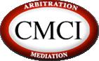 Commonwealth Mediation and Conciliation, Inc. (CMCI)