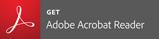 Get Acrobat Reader